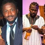VIDEO: Samini Says Stonebwoy Is A Big Liar, Fake And Vows To Expose Him On Live Television