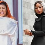 Afia Schwar Warns Akuapim Poloo Never To Drag Her Into Poor People's Fight