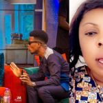 Kofi Kinaata Snubs Afia Schwar- Says He Will Choose Mzvee Instead