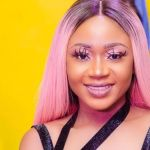 Akuapem Poloo's Video Might've Been Leaked By Either Her Alleged Lesbian Partner Or Her Non-entity Ex-boyfriend