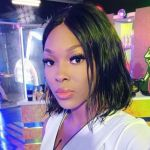 BBNaija2020: Vee Loses The N85 Million Cash Prize As She Emerges As The 4th Runner-up