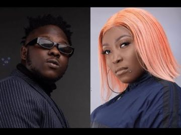 Medical Says He Was Only Having Fun With His Beef With Eno And Just To Hype Her