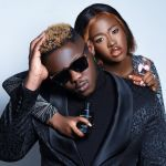 AUDIO: The FBI Chasing Medikal Over His Fraudulent Business Forced Him To Beg Pinamang Cosmetics For Ambassadorial Deal To Cover-up