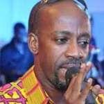 Rex Omar Endorses NDC's Manifesto-Says Its The Best He Had Heard So Far