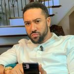 According To Majid Michel, The Ghanaian Media Made Him A Pastor