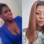Selly Galley, 'With Tears In Her Eyes' Rains Generational Curses On A Lady Who Labeled Her Ugly And Barren
