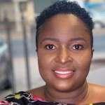 Popular Journalist, Owusuaa Kotoko Is Dead