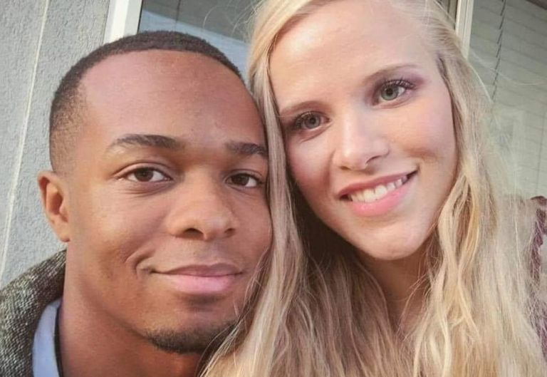 Cameroonian Man Explains Why Marrying A White Woman Is Better Than Marrying A Black Woman