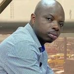 AUDIO: Abronye DC Says All NPP Supporters Who Voted Skirt And Blouse Are Stupid