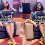 It Turns Out That Slay Queen, Mona Gucci, Isn't A Lawyer As She Claims - All Be Packaging