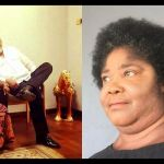 Rawlings Abr3! Another Alleged Daughter Of Jerry John Rawlings, Kate Yeboah, Pops Up - PHOTOS