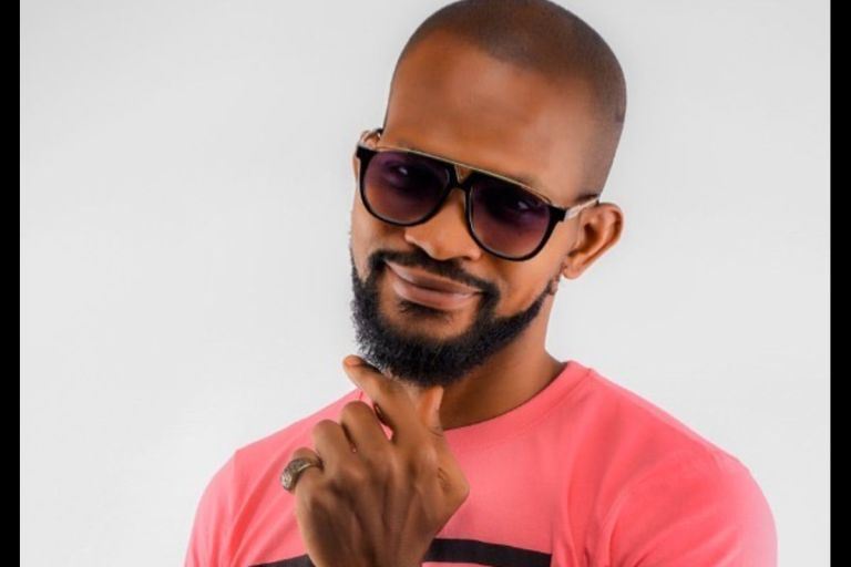 Nigerian Actor Uche Maduagwu Comes Out As Gay