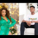 VIDEO: Fred Nuamah's Alleged Girlfriend, Zari Hassan's 13-year-old Son Comes Out As Gay
