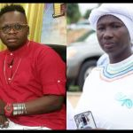 VIDEO: Nana Tonardo, With His Nose And Nipple Piercings, Blasts Cecilia Marfo For 'Disgracing' Joyce Blessing