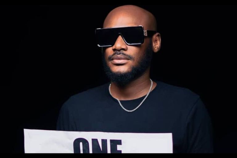 2Baba Reveals He Has Been Looking Down On People Who Cannot Speak Good English