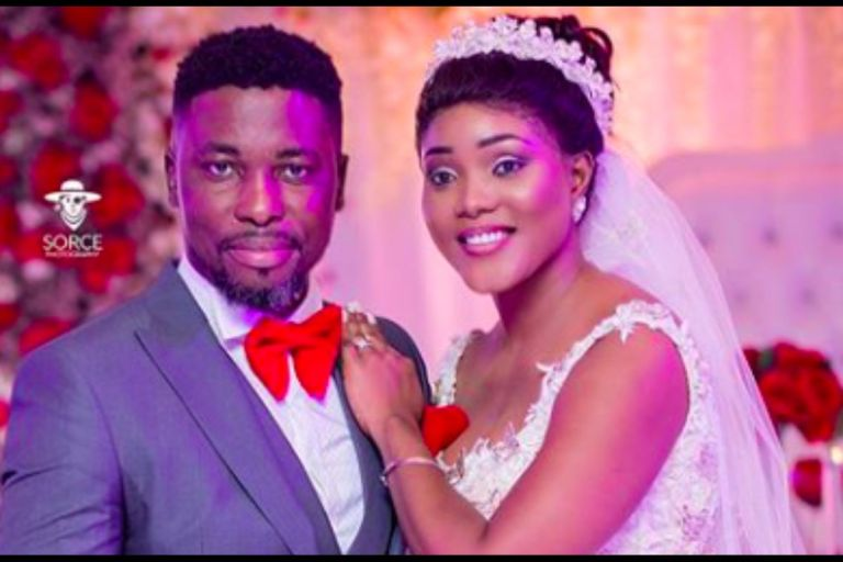 VIDEO: A-Plus Reacts To Allegations That He's Broke And Cannot Pay His Wife's Rent In The UK