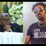 VIDEO: Kwaw Kese Says It's Stupidity To Use $100 Million To Build A Useless Cathedral Instead Of Building A World-Class Hospital