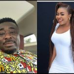 Adu Safowaah Tags Okyeame Quophi As A Coward And A Man With Small D**