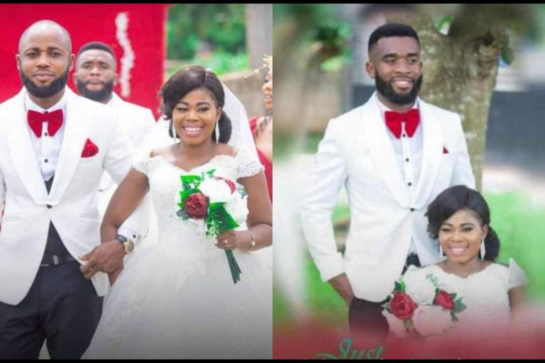 TV3 Date Rush: Here's The Whole Truth About Rumours Making Rounds That 'Process' Is Married