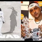 VIDEO: Sean Paul Showers Praises On Stonebwoy For Focusing On Authentic Dancehall Songs