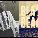 VIDEO: Shatta Wale's 'Ayoo', 'Mama Story', And 'My Level' Songs Featured In Hollywood Blockbuster Movie 'Beach Love'