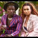 Shatta Wale Reacts To Allegations That He Had 3S*m With Michy And Hajia4Reall
