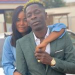 VIDEO: Shatta Wale's 'Cousin', Magdalene, Reveals She Started Sleeping With Him Age 13