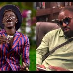 Shatta Wale Reacts To Yaa Pono's Desperate Call For Beef - Says He Should Go And Beef Underground Artiste Such As Patapaa