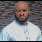 Yul Edochie Says The Source Of People's Poverty Should Be Investigated Same Way As People's Source Of Wealth