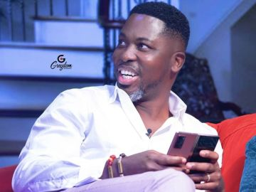 Free Pxxy? Kwame A-Plus Posts Messages Of A Slay Queen Begging Him To Chop Her Some