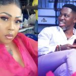 Kwame A-Plus Subtly Jabs Fake Lawyer Mona Gucci