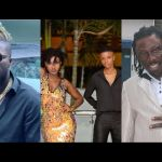 Kwaku Bonsam Blasts Pope Skinny For Claiming That Ebony Was A Lesbian