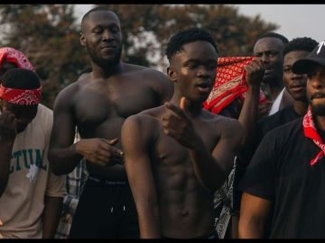 """Top 10 Rap Songs Of The Week - Yaw Tog's """"Sore"""" Remix Featuring Stomzy And Kwesi Arthur Grabs Number 1 Spot"""