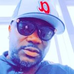 VIDEO: Nhyiraba Kojo Brags That He's A Gameboy And Knows How To Play The Game