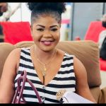VIDEO: Nana Adwoa Annan Of Atinka TV Shamelessly Says On Live Radio That She Needs A Sugar Daddy To Sponsor Her Because Things Are Hard