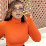 VIDEO: Bella Of Date Rush Shockingly Reveals She's Never Worn Panties In Her Entire Life