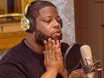 VIDEO: DBlack Reveals The Number Of Kids He's Got And How He Got His Girlfriend Pregnant At Age 22