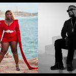 Sarkodie Admits Eno Barony Is On The Same Level With Him When It Comes To Real Rap