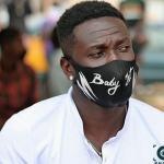 Award-winning Hollywood Screenwriter Sues Asamoah Gyan For Ghc1 Million Over Malicious Prosecution Case
