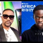 VIDEO: Yaw Tog Is Overrated, He Says Nothing Sensible In His Songs - Mr Logic