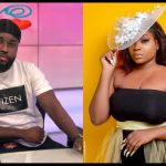 TV3 Date Rush: Swimming With Bibi Caused My Relationship With Cecelia And I Want Her Back - Ray Admits