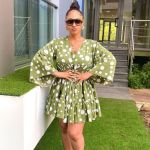 'Bunch Of Hypocrites' - Rosy Meurer Hits Back After Getting Bashed After Making An 'Insensitive' Post About Single Women