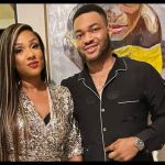 Money Isn't Your Problem, All I Wish For You Is Good Health And Long Life - Kwadwo Safo Jnr Wishes His Wife On Her Birthday