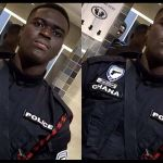 Robbers Shoot Bullion Van Driver, Pregnant Woman And A Police Officer At Korle-Bu