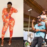 Super-Besties, Timini and Dorcas, Blast Princess Shyngle for Claiming That A Man And Woman Cannot Be Besties