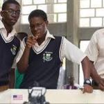 30 Best Senior High Schools In Ghana
