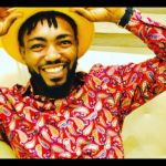 VIDEO: Sad As Nigerian DJ And Hypeman, FlexyNaija, Poisoned To Death Days After Saying People Are Envious Of His Success