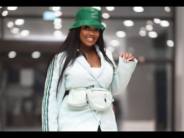 Jackie Appiah Is The Real East Legon Lady As The Number Of Mansions She Owns And Rented Out To Celebrities Drop