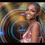 BBNaija21: Get Familiar With Housemate Peace Ogor - An Entrepreneur