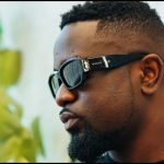 Sarkodie Postpones The Release Of His 'No Pressure' Album